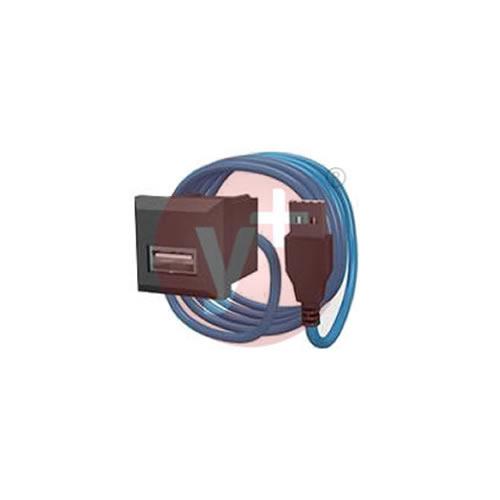 Cable USB para Multicontacto