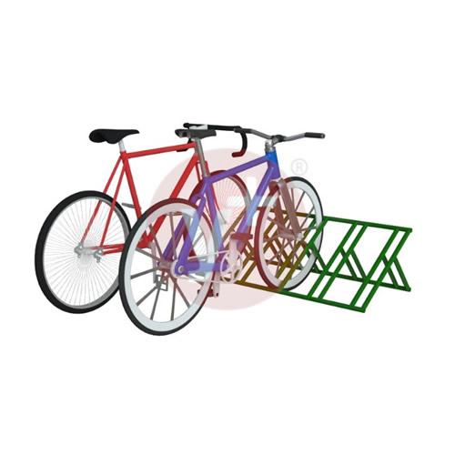 Base para Bicicletas