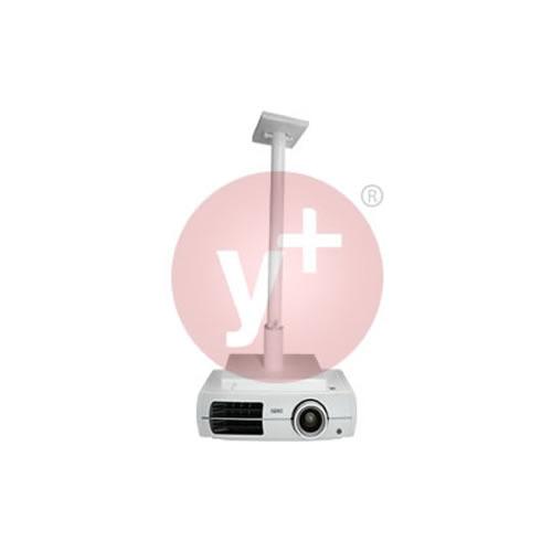 Soporte Antirrobo para Video Proyector